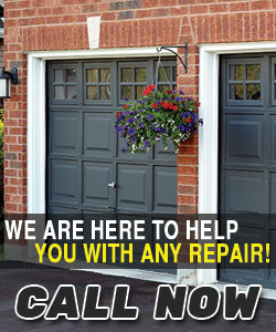 Contact Our Repair Services
